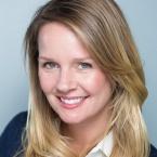 Ex-Fullscreen senior director Nina Kammer joins livestreaming platform Mobcrush