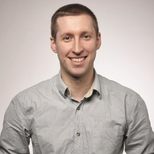 Dead Good PR brings in new media and influencer consultant