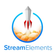 StreamElements now available on YouTube to help creators deck out their livestreams