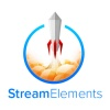 StreamElements unveils payment-processing tool for creators