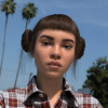 Company behind A.I. Influencer Lil Miquela receives $6m cash injection from Silicon Valley