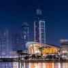 UAE social media influencers under 'closer observation' over sponsored posts