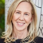 Paula Kaplan returns to Viacom to head up digital talent and development