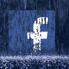 Facebook's sensitive data ad targeting likely breaches new laws