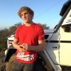 Logan Paul says he's quitting daily vlogging