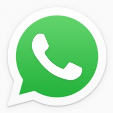 WhatsApp Business is making its way onto iOS