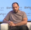 WhatsApp co-founder quits over Facebook privacy disagreement