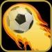Kairos Media generates 13.3 million views with Football Clash: All Stars Instagram campaign