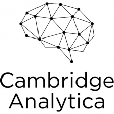 Cambridge Analytica is closing down after Facebook data scandal
