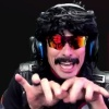 Dr Disrespect complaints appear to have led to mocking emote removal