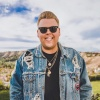 Nick Crompton parts ways with Jake Paul led YouTube group Team 10