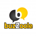 Buzzoole is the only EU company named in Gartner 'influencer marketing solutions' report
