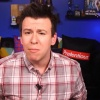 Philip DeFranco launches his own video conversation app