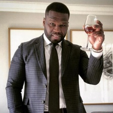 50 Cent says he's ditching Instagram
