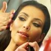 Kim Kardashian criticised for Instagram appetite suppressant ad