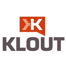 Influence ranking network Klout is closing down this month