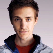 Ninja is cleaning up his potty mouth and fans are f***ing furious