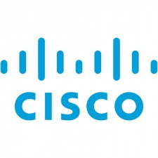 Cisco removes statement detailing YouTube ad freeze