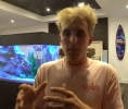 Jake Paul's Team 10 implodes as his dad steers the 'Paul' brand in a new direction