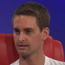Report claims Snapchat boss was warned about redesign prior to change
