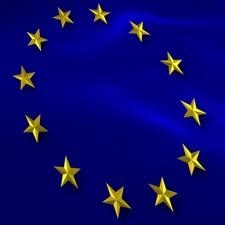 Zuckerberg's European parliament meeting will now be livestreamed