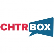 Indian company Chtrbox can give brands an idea of how much clout an influencer really has