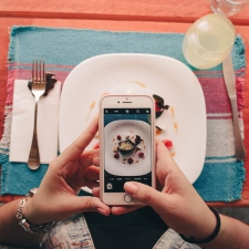 Food for thought: HelloFresh's clever approach to influencer marketing