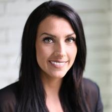 Speaker Spotlight: Cherry Pick Talent's Brittany Filler brings influencer expertise to PGC Helsinki Digital