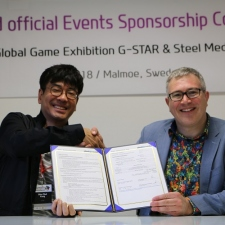 Pocket Gamer and G-STAR launch international promotional partnership and bring the Big Indie Awards to South Korea