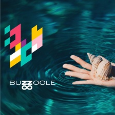 Buzzoole teams up with Nielsen to provide new information on the true reach of influencers' posts