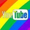 A group of LGBTQ+ creators is suing Google and YouTube