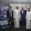 Vamp becomes first agency with the power to license influencers in the UAE