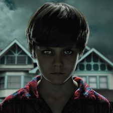 ASA slams YouTube for running horror movie ad on kids videos