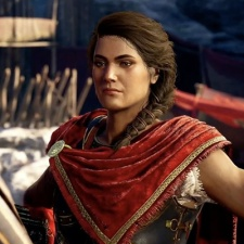 Strikes dished out to YouTubers who streamed Ubisoft's E3 press conference