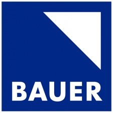 Bauer Media launches new influencer network