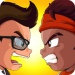 Influencers AzzyLand, Bart Baker, Chad Wild Clay and more star in Squad Rivals mobile game