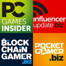 Games industry roundup: The hottest stories across the PC, blockchain and mobile sectors