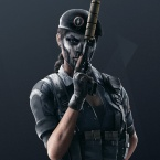 Top 10 streamed games of the week: Rainbow Six: Siege stacks up 9.3 million hours as it rolls into year four