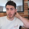 Alfie Deyes accused of poverty mocking