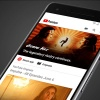 YouTube Music and YouTube Premium finally arrive in the UK