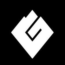 GravityFed launches influencer marketing resource dedicated to outdoor lifestyles