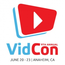VidCon's new grant will give an emerging YouTuber $2000 every week