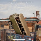 Top 10 streamed games of the week: PUBG Mobile back in top three following championship surge