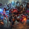 League of Legends dev Riot is first to claim 1bn Twitch views
