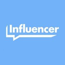 Marketing platform Influencer closes £3 million funding round