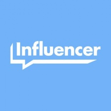 Marketing platform Influencer closes £3 million funding round