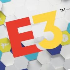 E3 2018 press conferences racked up a record breaking 4.4 million views