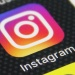 Instagram says it removed photo of men kissing 'in error'