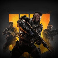 Twitch viewers watched 34 million hours of Call of Duty Black Ops 4 during launch week