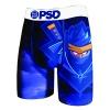 You can get Ninja pants now